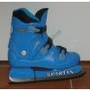 Spartan Jégkorcsolya SPARTAN RENTAL (39-es)