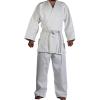 Spartan Karate ruha, 190 cm SPARTAN