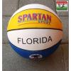 Spartan Kosárlabda, 5-ös méret SPARTAN FLORIDA