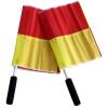 Spartan Partjelző zászló SPARTAN 5407