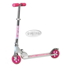 Spartan roller Girl roller