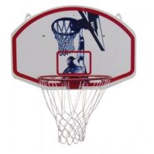 Spartan San Francisco Kosárlabda palánk kosárlabda felszerelés
