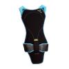 Spartan Soft gerincvédő SPARTAN 5116 - XL méret