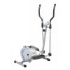Spartan Spartan Crosstrainer Basic elliptikus tréner
