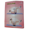 Spartan SPARTAN Over Ball Pilates Labda 26 cm*