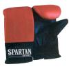 Spartan Zsákoló kesztyű