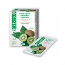 Specchiasol Cotifibra bélradír ívótasak vitamin és táplálékkiegészítő