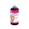 Specchiasol Kollagén Facelift koncentrátum 500 ml
