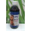 Specchiasol LIPO + LipoDrink, lapos has kúra 500 ml