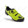 Specialized Comp MTB kerékpáros cipő 42-es BOA fűzőrendszerrel, hyper/fekete
