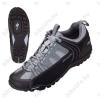 Specialized Tahoe női kerékpáros cipő 41-es fekete/szürke/kék