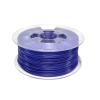 Spectrum Filament SPECTRUM / PLA PRO / NAVY BLUE / 1,75 mm / 1 kg