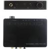 Speed Dragon 7.1 USB 2.0 UAU13