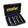 Speed Out - Csavarkiszedő szett