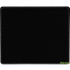 Speedlink NOTARY Soft Touch Mousepad Fekete
