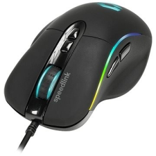 SpeedLink Sicanos RGB SL-680013 egér