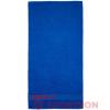 Speedo Törölköző Speedo Border Kék