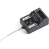 Spektrum DSMR - vevő telemetriával - 6CH SR6000T