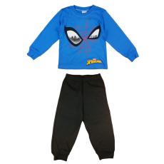 Spider-Man/ Pókember fiú pizsama
