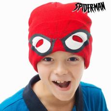 Spiderman Maszk Sapka