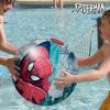 Spiderman Spiderman Felfújható Labda