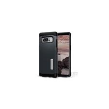 Spigen SGP Slim Armor Samsung Galaxy Note 8 Metal Slate hátlap tok tok és táska