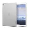 Spigen SGP Thin Fit Apple iPad Pro 10.5' (2017) Soft Clear hátlap tok