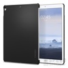 "Spigen SGP Thin Fit Apple iPad Pro 10.5"" (2017) Black hátlap tok"