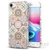 Spigen SGP Thin Fit Apple iPhone 8/7 Arabesque hátlap tok