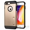 Spigen SGP Tough Armor 2 Apple iPhone 8 Plus/7 Plus Champagne Gold hátlap tok