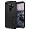 Spigen SGP Tough Armor Samsung Galaxy S9 Black hátlap tok