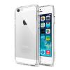 Spigen SGP Ultra Hybrid Apple iPhone 6/6s Crystal clear hátlap tok