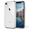 Spigen SGP Ultra Hybrid Apple iPhone Xr Crystal Clear hátlap tok
