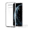 Spigen SPG Ultra Hybrid Samsung Galaxy S8 Crystal Clear hátlap tok