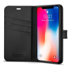 Spigen Wallet S – iPhone X Tok