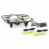 Spin MasterVideo Streaming Dron RC (6036071)