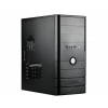 Spire PC case Spire 1071B, 420W PSU, Black