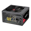 Spire PSU Spire SilentEagle 550W; 120mm Nano Tech Bearing fan; Silent: max 21.0dbA 80+