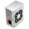 Spire SFX 3.0 350W Jewel tápegység