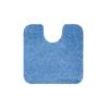 Spirella 10.13079 Highland 55x55 cm kék