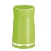 Spirella 10.15367 Sydney-acryl pohár, kiwi