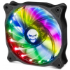 Spirit of Gamer AIRFLOW RGB