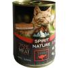 Spirit of Nature Cat strucchúsos konzerv (Közeli lejárat) 415g