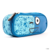 Spirit tolltartó Spirit hangulatjelek kék ovális gyerek
