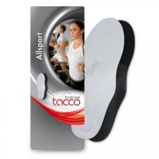 Sport harántemelős lúdtalpbetét, Tacco All-Sport 649, 39-40 gyógyászati segédeszköz