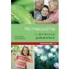 Springmed Kiadó Homeopátia a mindennapi gyakorlatban