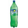 SPRITE Üdítőital, szénsavas, 1,75 l, SPRITE, citrom KHI226