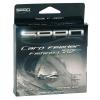 Spro Carp Feeder 350m 0,14