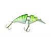 Spro Wobbler 7cm15gr /Perch/
