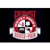 SPV-LONG BRANCH Everlast - Whitey Ford's House Of Pain (Cd)
